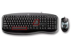 Phim Space bar co the thay the cho phim Enter trong AutoCAD