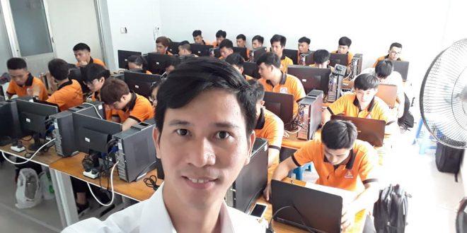 Luu Y Quan Trong Khi Luu File Ban Ve AutoCAD