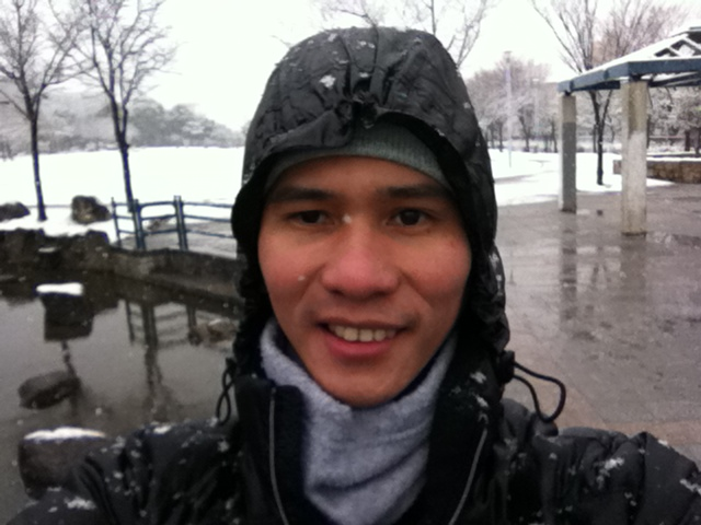 Nguyen Ha Xuan Tam Nhat Ban 1